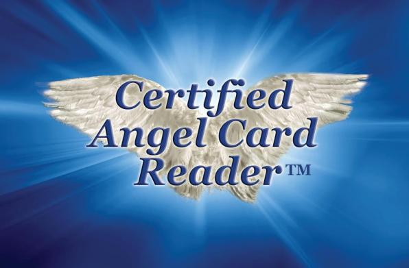 angel-card-reader-logo
