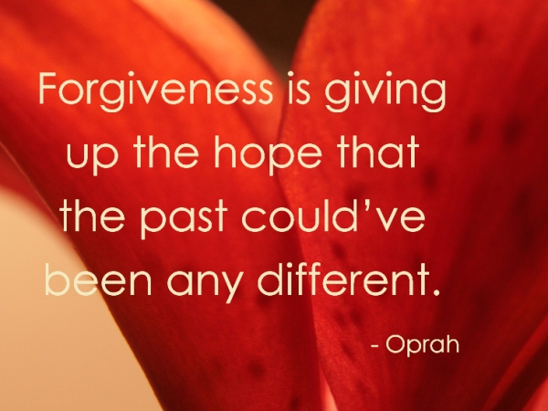 forgiveness oprah quote.jpg