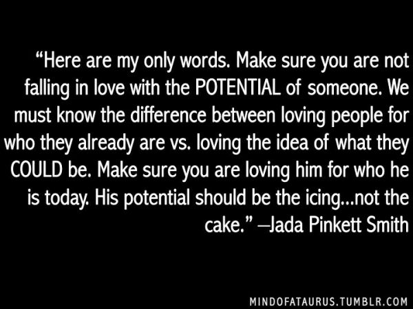 jada smith quote