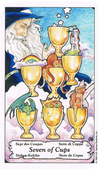 7-of-cups-tarot