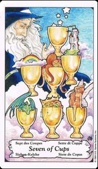 7-of-cups-tarot