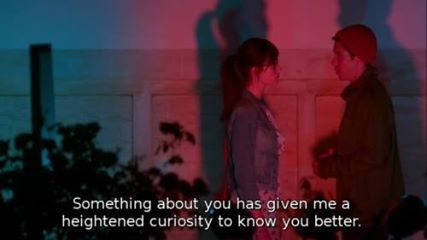 comet-movie-quotes